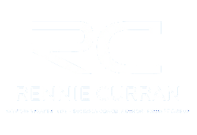 Rennie Curran